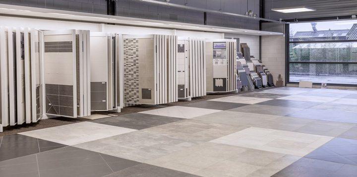 badkamertegels betonlook kopen