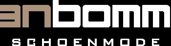 van-Bommel-logo
